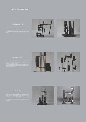 portfolio-tables_page_15