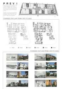 portfolio_process_booklet_page_48