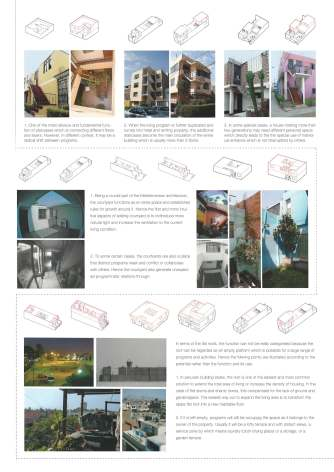 portfolio_process_booklet_page_51